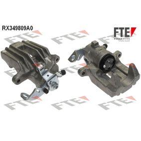Bremssattel Art. Nr. RX349809A0 120,00€