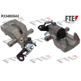 Bremssattel Art. Nr. RX349836A0 120,00€
