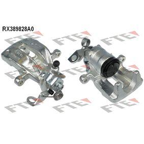 Bremssattel Art. Nr. RX389828A0 120,00€