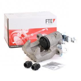 Bremssattel Art. Nr. RX389868A0 120,00€