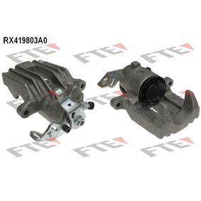 Bremssattel Art. Nr. RX419803A0 120,00€