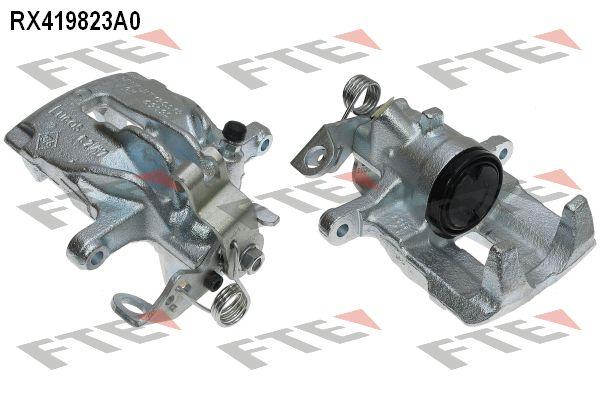 FTE  RX419823A0 Bremssattel