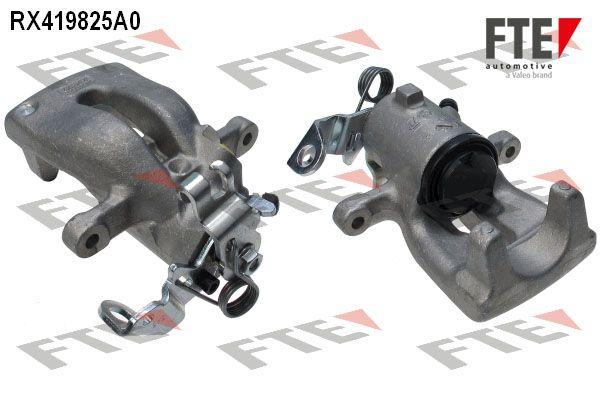 FTE  RX419825A0 Bremssattel
