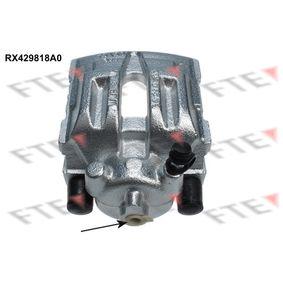 Bremssattel Art. Nr. RX429818A0 120,00€