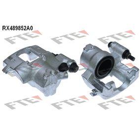 Brake Caliper RX489852A0 PANDA (169) 1.2 MY 2018