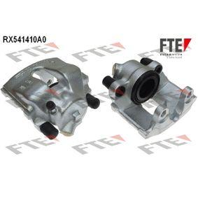 Bremssattel Art. Nr. RX541410A0 120,00€