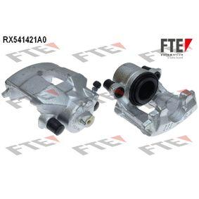 Brake Caliper Article № RX541421A0 £ 140,00