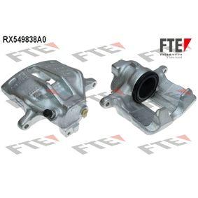 Bremssattel Art. Nr. RX549838A0 120,00€