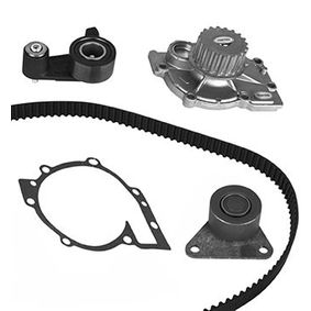 Water pump and timing belt kit KP1019-3 V70 2 (SW) 2.4 MY 2007