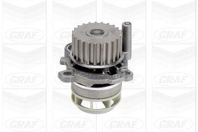 GRAF  PA980 Wasserpumpe