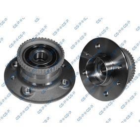 Wheel Bearing Kit Article № 9225015 £ 140,00