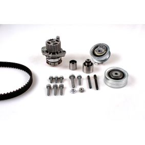 Water pump and timing belt kit Article № PK06621 £ 140,00