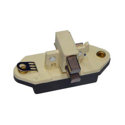 HITACHI Hueco 130501 Regulador del alternador Tensión nominal: 14V