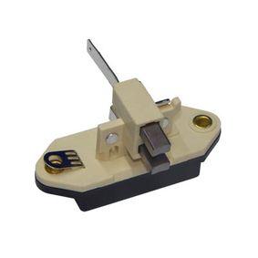 Generatorregler Nennspannung: 14V mit OEM-Nummer 040 903 023