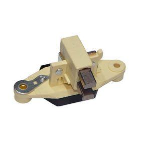 Regulador del alternador Tensión nominal: 14V con OEM número 070 903 803 A