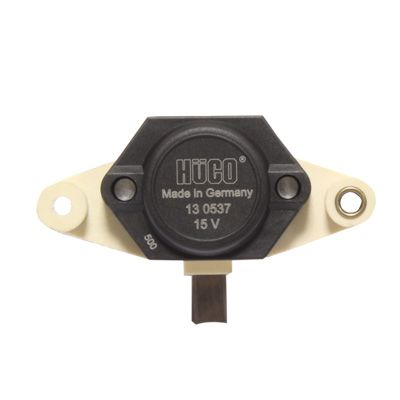 HITACHI Hueco 130537 Regulador del alternador