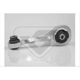 Halter, Motoraufhängung mit OEM-Nummer 8200151995