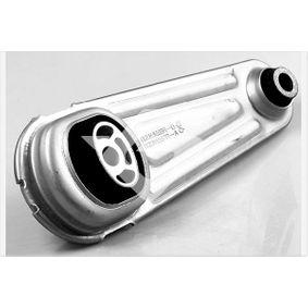 Halter, Motoraufhängung mit OEM-Nummer 8200338385
