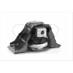 Lagerung, Motor Art. Nr. 586229 120,00€