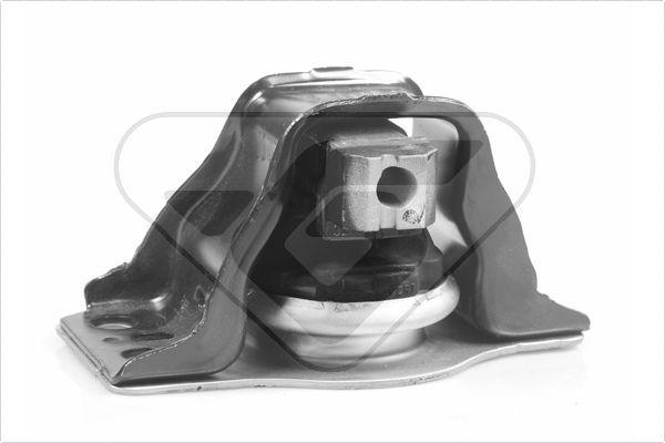 HUTCHINSON  586237 Lagerung, Motor