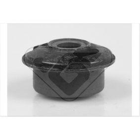 Lagerung, Stabilisator Innendurchmesser: 12,00mm mit OEM-Nummer 3523.27