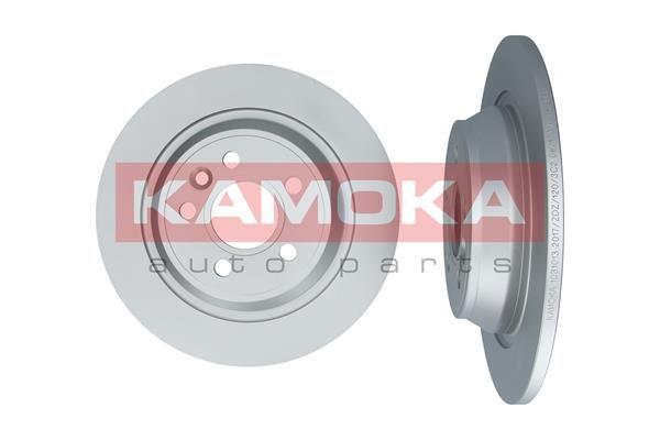 Bremsscheiben 1031013 KAMOKA 1031013 in Original Qualität