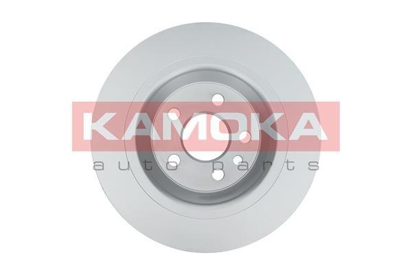Scheibenbremsen KAMOKA 1031013 Bewertung