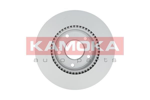 Scheibenbremsen KAMOKA 1031040 Bewertung