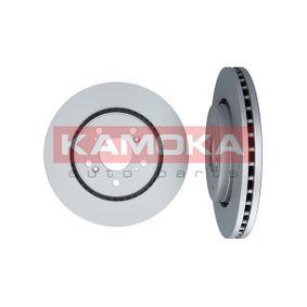 Brake Disc Article № 1031054 £ 140,00