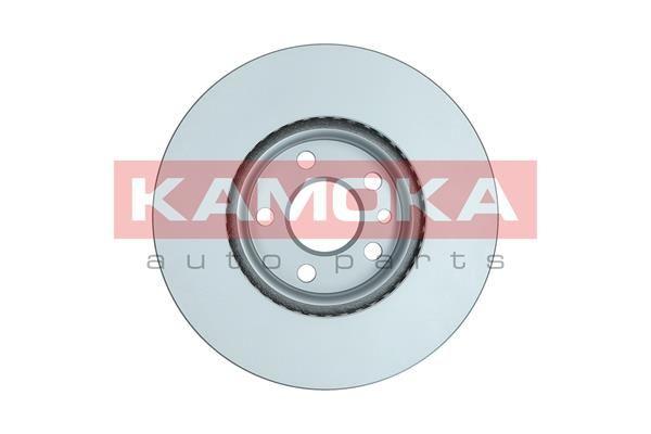 Scheibenbremsen KAMOKA 1031086 Bewertung