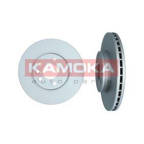 Bremsscheibe Bremsscheibendicke: 26mm, Ø: 300mm mit OEM-Nummer 114 178 2