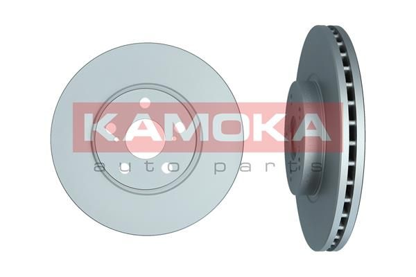 Bremsscheiben 1031130 KAMOKA 1031130 in Original Qualität