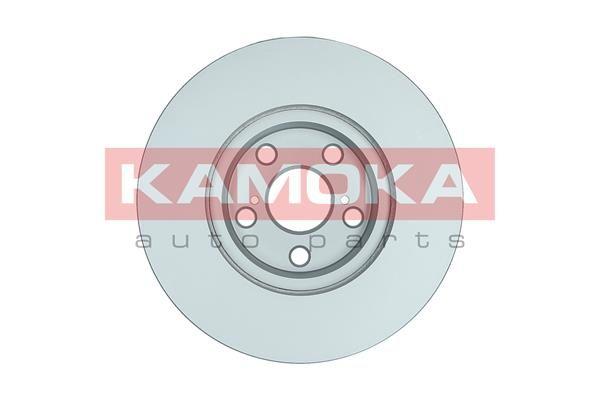 Scheibenbremsen KAMOKA 1031130 Bewertung