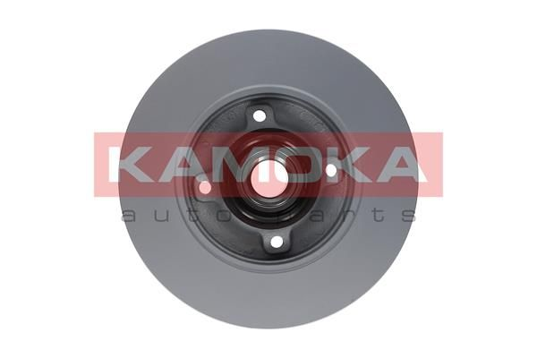 1031132 KAMOKA from manufacturer up to - 25% off!
