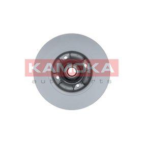 KAMOKA 1031135 Bewertung