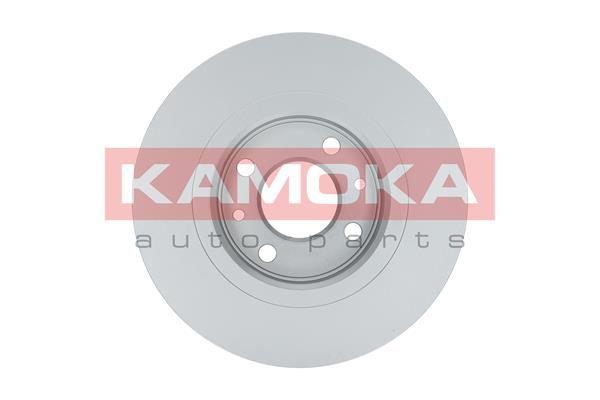 Scheibenbremsen KAMOKA 103117 Bewertung
