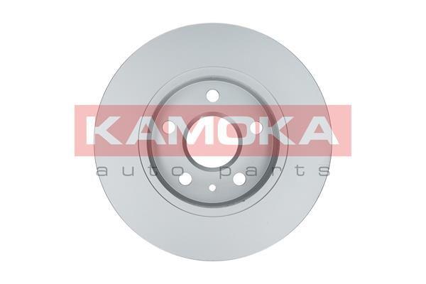 Scheibenbremsen KAMOKA 103119 Bewertung