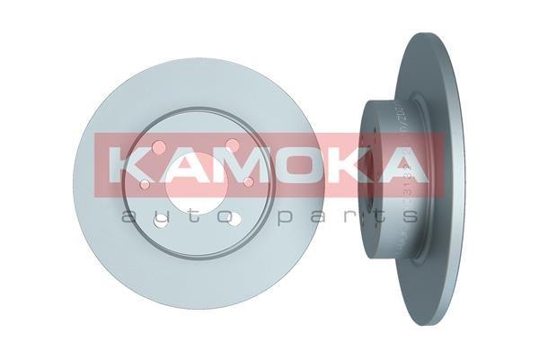 Bremsscheiben 103132 KAMOKA 103132 in Original Qualität