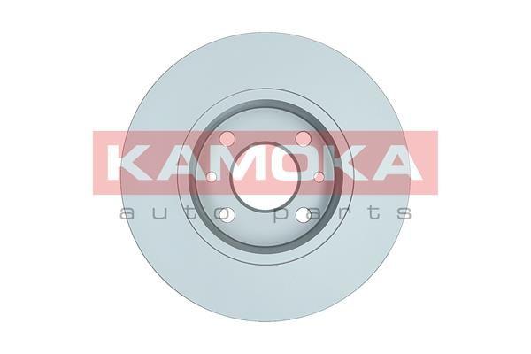 Scheibenbremsen KAMOKA 103132 Bewertung