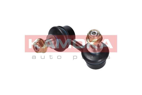 Bremsscheiben Satz KAMOKA 1032088 Erfahrung