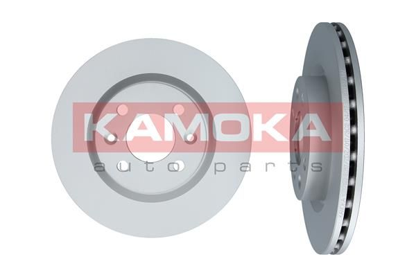 Bremsscheiben 1032192 KAMOKA 1032192 in Original Qualität