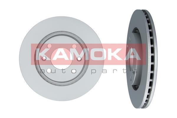 Bremsscheiben 1032280 KAMOKA 1032280 in Original Qualität