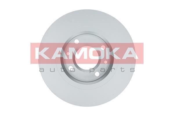 Scheibenbremsen KAMOKA 1032280 Bewertung