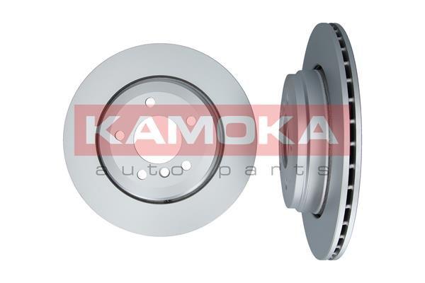 Bremsscheiben 1032520 KAMOKA 1032520 in Original Qualität