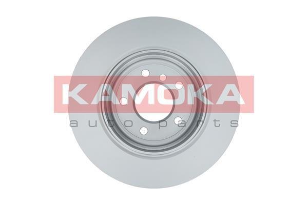 Scheibenbremsen KAMOKA 1032520 Bewertung