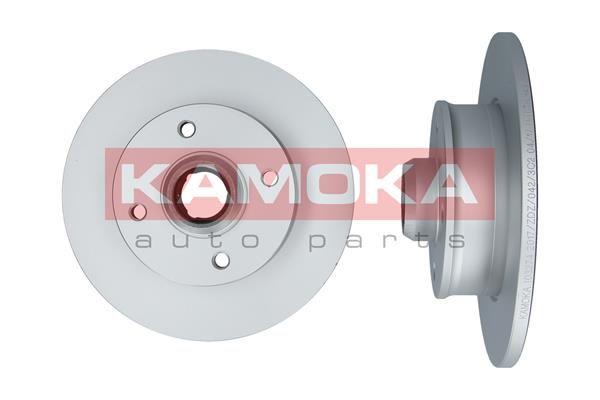 Bremsscheiben 103274 KAMOKA 103274 in Original Qualität