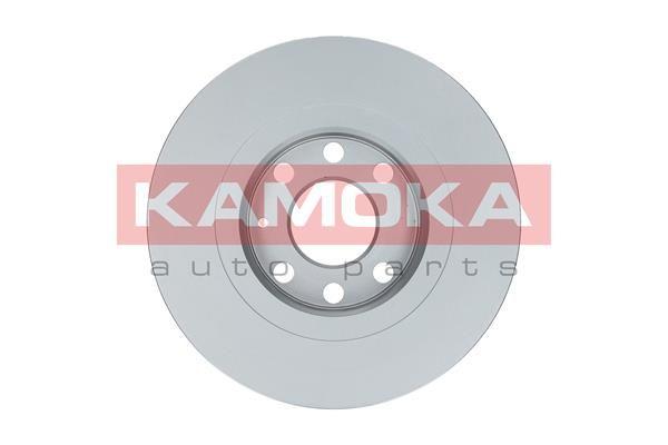 Scheibenbremsen KAMOKA 103412 Bewertung