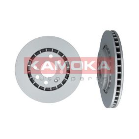 Bremsscheibe Bremsscheibendicke: 24mm, Lochanzahl: 4, Ø: 256mm mit OEM-Nummer 5.69.042
