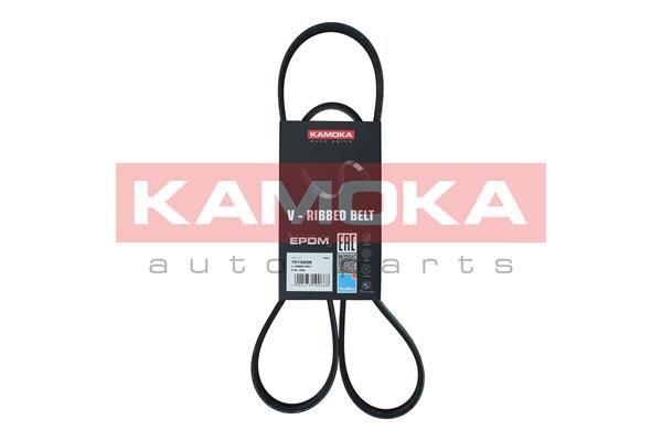 Bremstrommeln KAMOKA 104008 Erfahrung