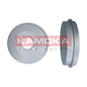 Bremstrommel Trommel-Ø: 229,0mm, Br.Tr.Durchmesser außen: 274mm mit OEM-Nummer 4247 24